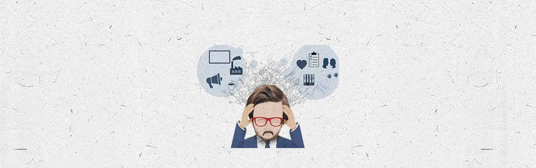 El estrés ayuda si sabes cómo: claves para mejorar su impacto sobre el rendimiento y bienestar