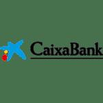 logo-leandro-fernandez-empresa-caixabank