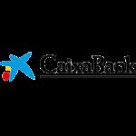 logo-leandro-fernandez-empresa-caixabank-2