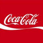logo-leandro-fernandez-empresa-coca-cola
