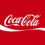 logo-leandro-fernandez-empresa-coca-cola-2