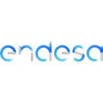 logo-leandro-fernandez-empresa-endesa