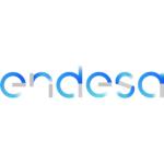 logo-leandro-fernandez-empresa-endesa-2