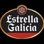 logo-leandro-fernandez-empresa-estrella-galicia-2