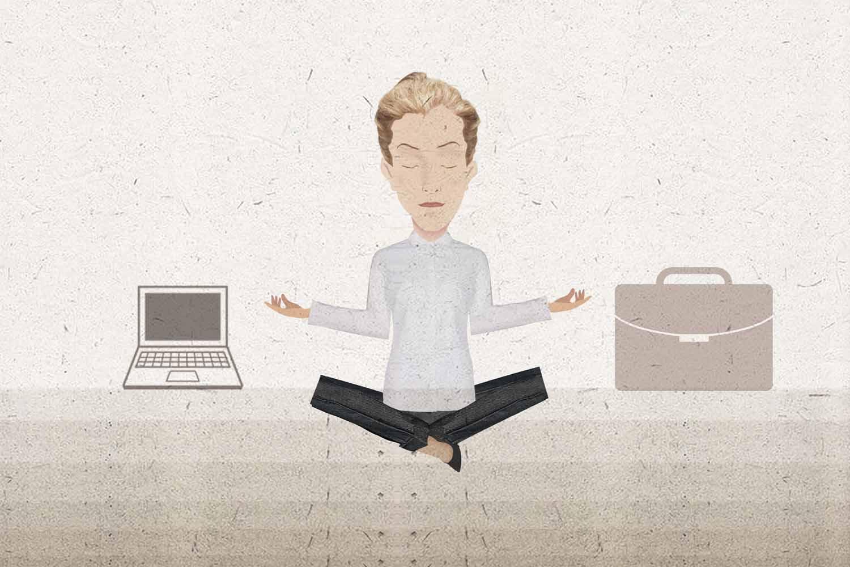 Mindfulness para el desarrollo personal